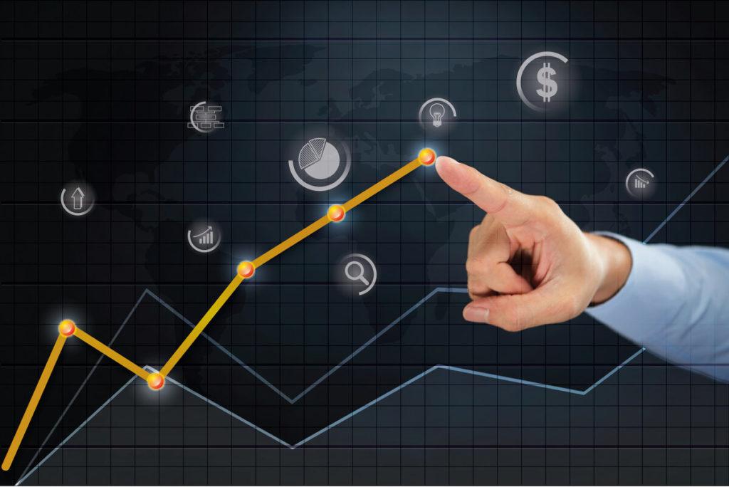 ERP Finanzas