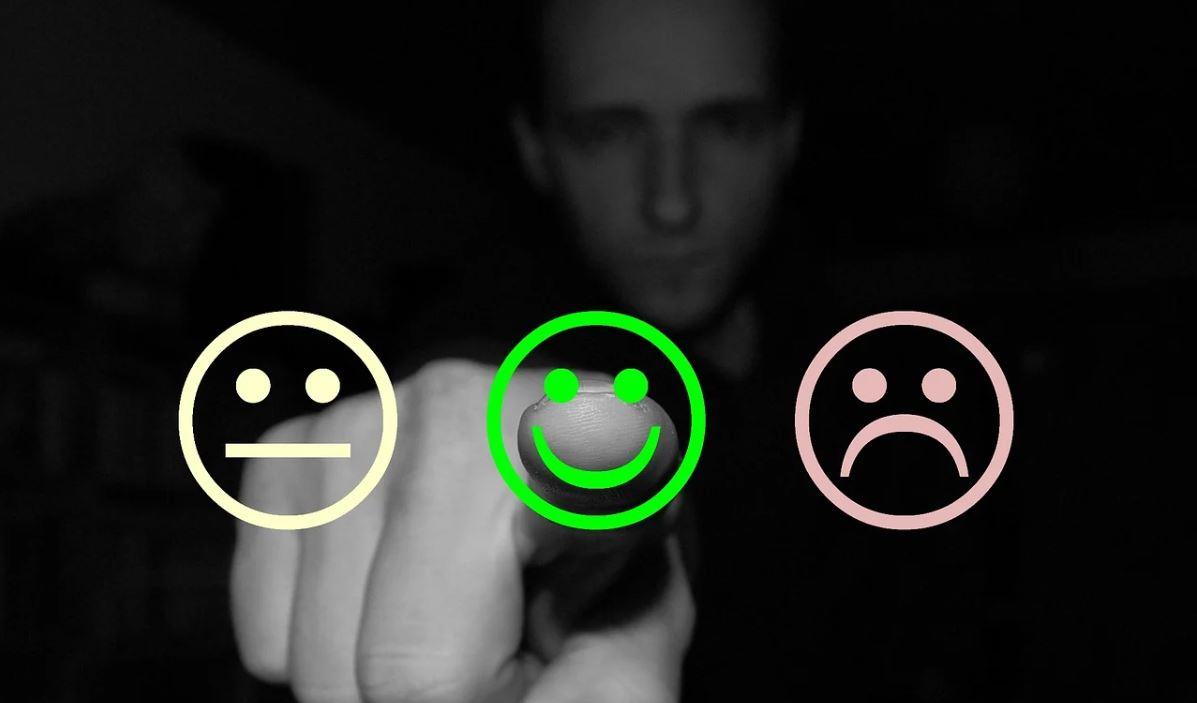 Mejorar satisfacción cliente con un CRM
